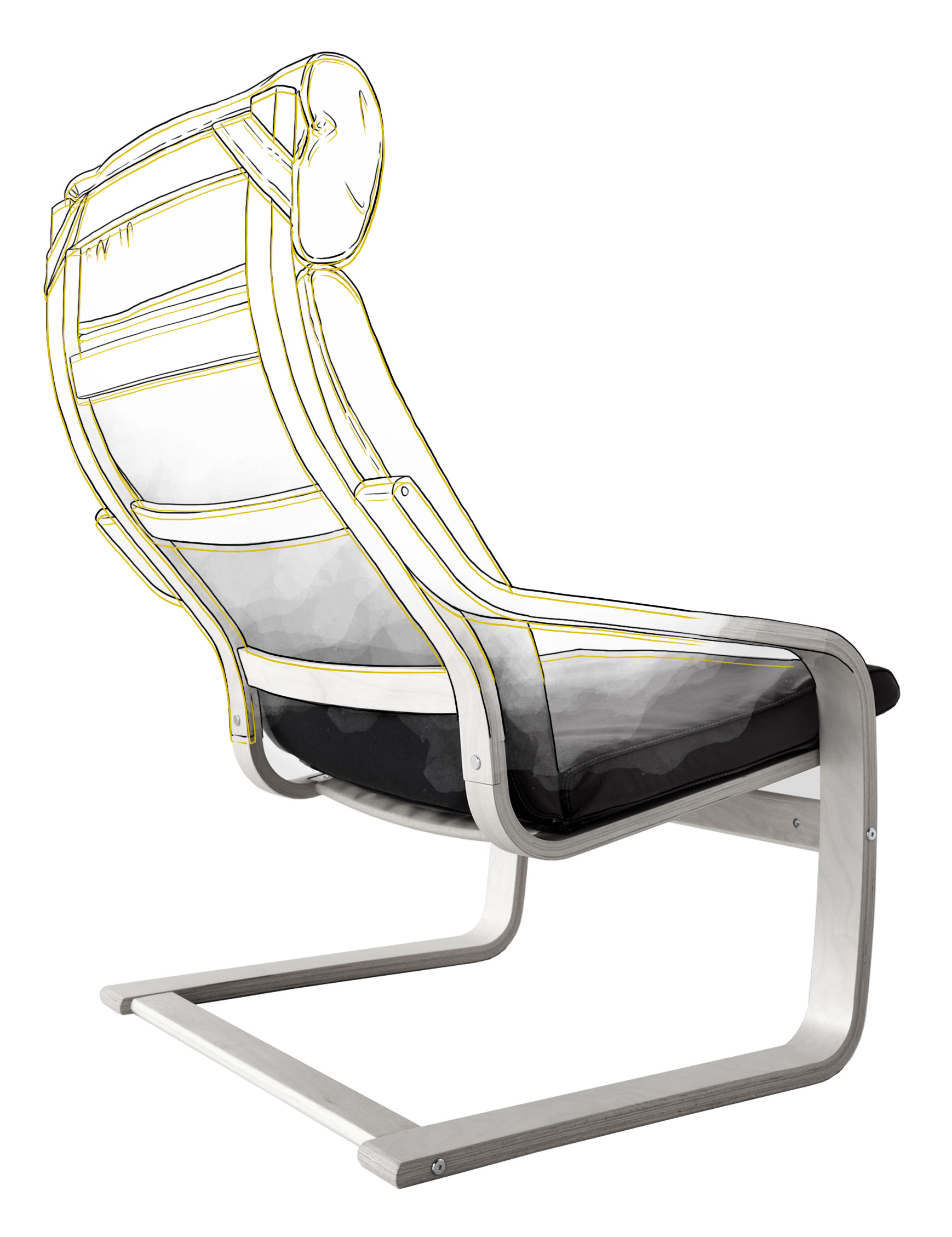 huw-chair2